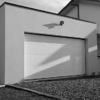 constructeur-garage-ile-d-oleron