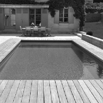constructeur-piscine-ile-d-oleron