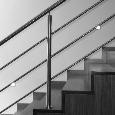 entreprise-escalier-oleron