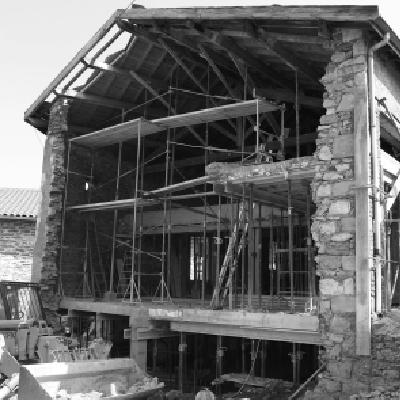 entreprise-renovation-oleron